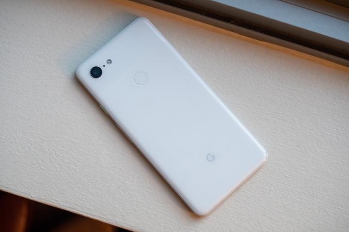 Pixel 3 Lite sẽ là chiếc điện thoại quan trọng nhất của Google trong năm 2019
