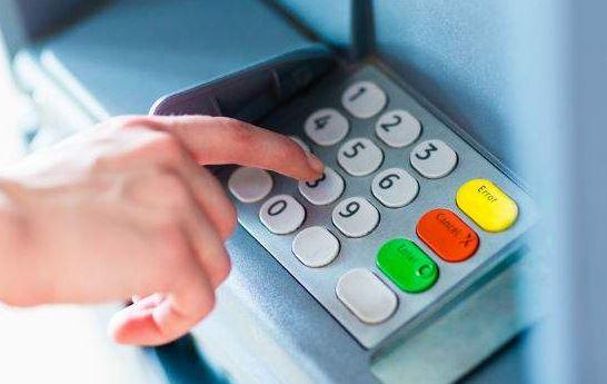 Năm hết Tết đến: Bị rút trộm tiền, chủ thẻ ATM có được đền bù?