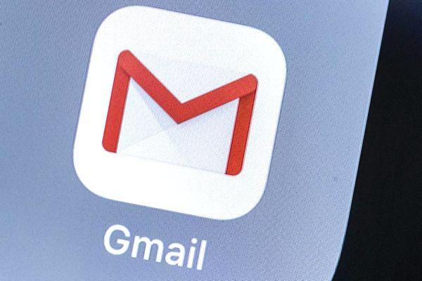 Ứng dụng Gmail trên di động bắt đầu nhận cập nhật giao diện mới từ hôm nay