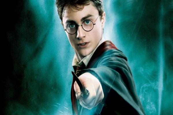 """Những chi tiết chỉ có """"fan ruột"""" Harry Potter mới hiểu được"""