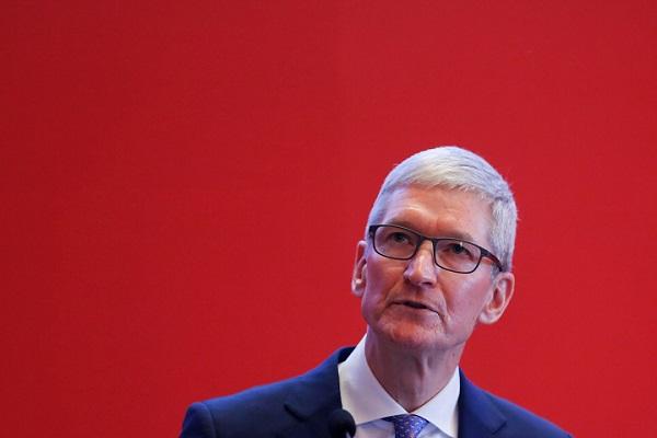 9 nội dung chính trong báo cáo của Apple, lý giải vì sao doanh thu sụt giảm