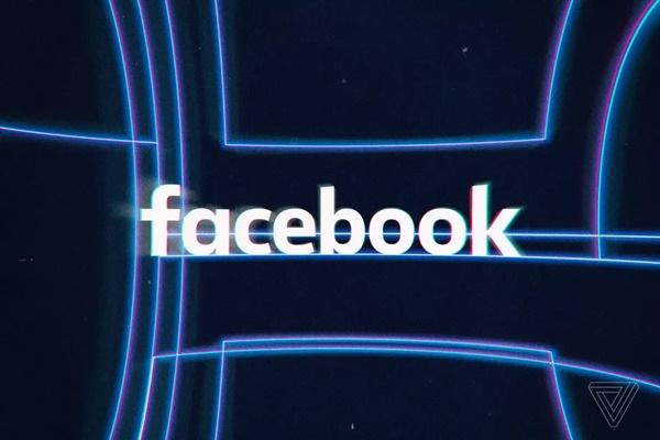 """Facebook vẫn tiếp tục tăng trưởng, """"bất chấp"""" đủ thứ scandal"""