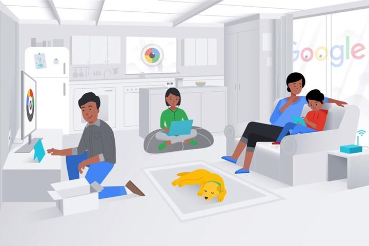 Sau Facebook, đến lượt Google lợi dụng chính sách của Apple để thu thập dữ liệu