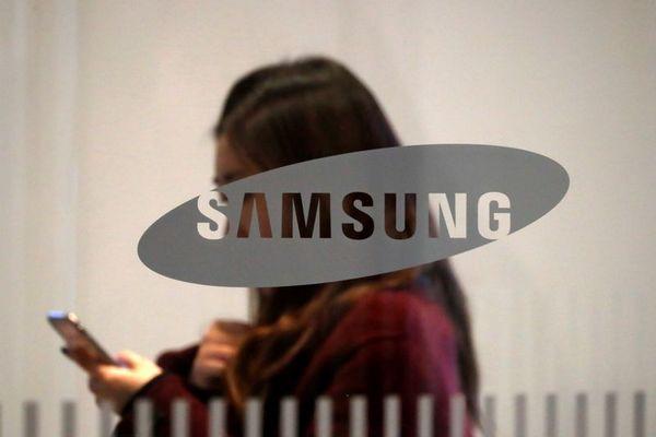 Q4/2018: Samsung đạt doanh thu 53,3 tỷ USD, giảm 29% so với cùng kỳ do mảng chip suy yếu
