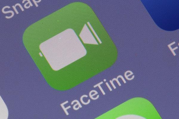 New York vào cuộc điều tra vụ Group FaceTime, Apple có nguy cơ bị phạt