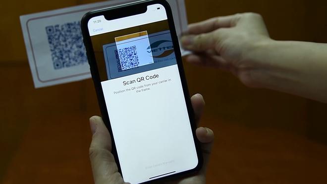 Viettel chính thức phát hành eSIM, miễn phí cho 2019 khách hàng đầu tiên
