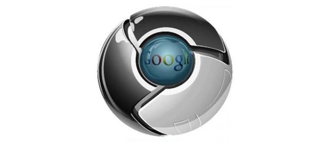 Google: Ứng dụng Chrome offline là tương lai