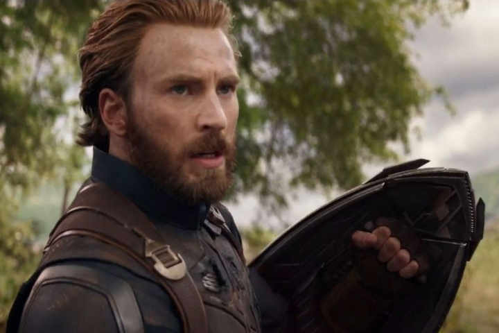 7 khoảnh khắc đầy tính giải trí nhưng lại hoàn toàn ngẫu hứng trong các phim Marvel