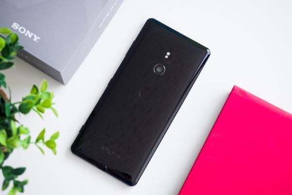 Bán được 6,5 triệu smartphone trong 2018, di động là mảng duy nhất của Sony thua lỗ