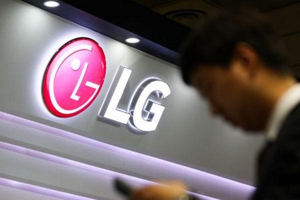 LG đạt lợi nhuận kỷ lục năm 2018 nhưng mảng di động lại thua lỗ tới 700 triệu USD