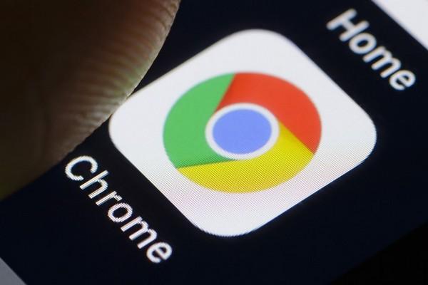 """Microsoft """"đầu hàng"""" Google Chrome là đúng, nhìn những con số này thì rõ!"""