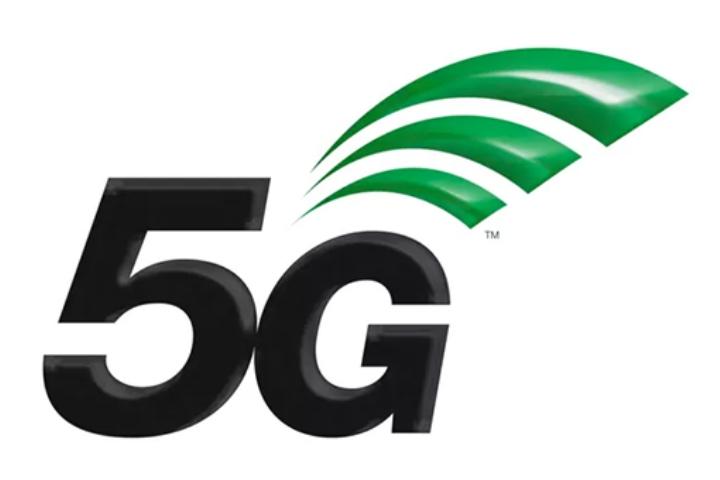 Dù muốn hay không, 5G cũng sẽ là hồi chuông báo tử của 3 công ty smartphone này