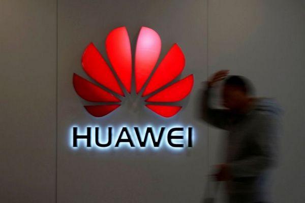 """Chủ tịch Huawei tái khẳng định công ty không """"gây hại"""" cho bất kỳ quốc gia nào"""