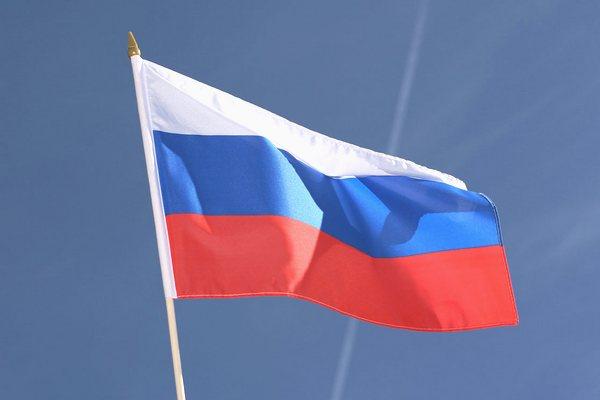 """""""Nghe lời"""" chính phủ Nga, Apple sẽ cho phép truy cập dữ liệu của người dùng nước này?"""