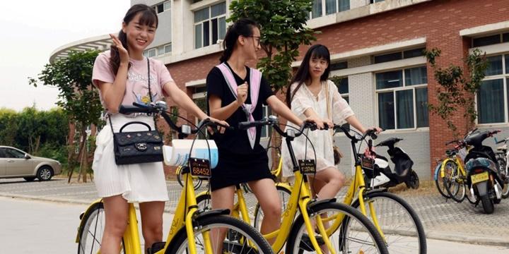 Lợi ích từ hệ thống tín dụng xã hội gây tranh cãi tại Trung Quốc