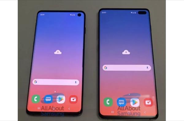 Galaxy S10 sẽ là smartphone đầu tiên trang bị chuẩn Wi-Fi 6