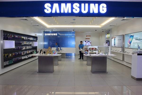 Galaxy S10+ sẽ mỏng hơn S9+ nhưng pin dung lượng cao hơn?
