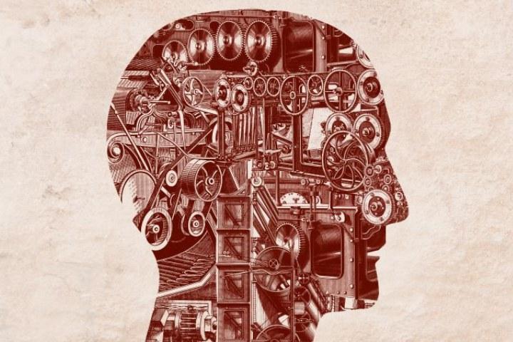 Những công nghệ quan trọng nhất đã được phát minh từ trước đến nay (Phần 1)