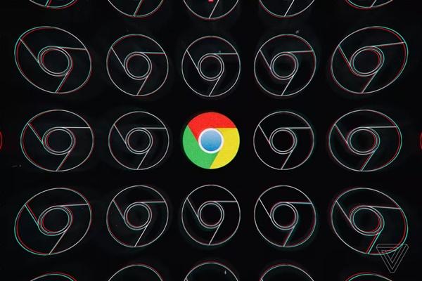 Google ra mắt tiện ích mới cho Chrome, tự động kiểm tra độ bảo mật của mật khẩu