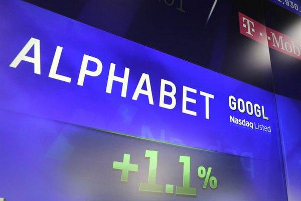 Q4/2018: Công ty mẹ Google đạt doanh thu 39,3 tỷ USD nhưng phải chi tới 7,4 tỷ USD cho Apple