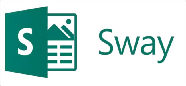 Microsoft Sway là gì? Ứng dụng đám mây này có thể giúp tôi làm được những gì?