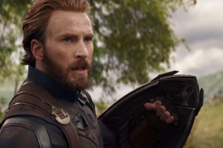 """Biệt đội Avengers sắp """"giải tán"""", Marvel liệu có hết anh hùng để đưa lên phim?"""