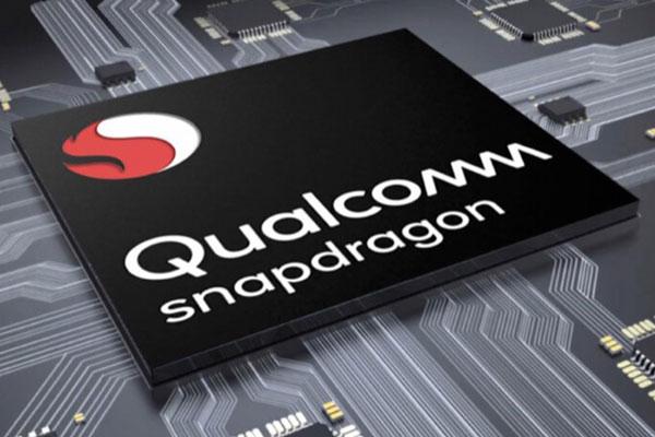 """Qualcomm giới thiệu Snapdragon 712: vẫn là 710, thêm một vài """"tiểu tiết"""""""