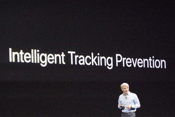 Apple loại bỏ Do Not Track khỏi Safari, vừa vô dụng vừa... dễ bị theo dõi
