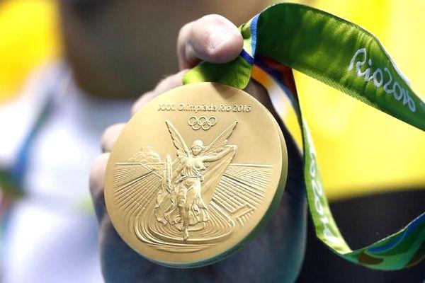 Nhật bản tuyên bố toàn bộ huy chương Olympic 2020 sẽ được làm từ... rác thải điện tử