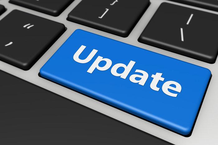 Microsoft trần tình về sự cố khiến người dùng không thể cập nhật hệ điều hành qua Windows Update