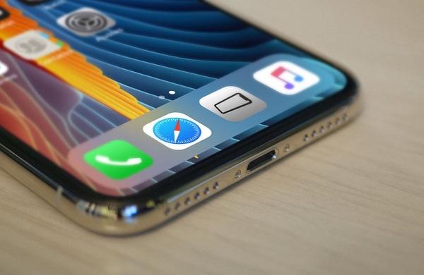 Brazil lọt top những quốc gia bán iPhone đắt nhất trên thế giới