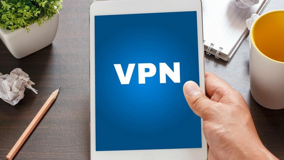 Thượng nghị sĩ Mỹ yêu cầu điều tra các nhân viên chính phủ sử dụng mạng riêng ảo (VPN)