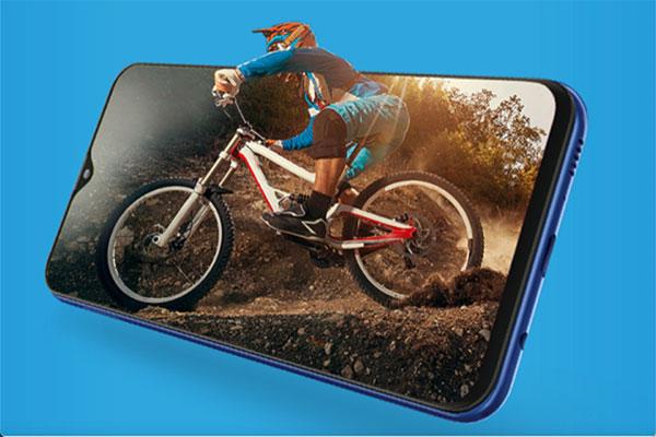 Lộ cấu hình Galaxy M30: smartphone cấu hình cao giá tốt, có 3 camera sau