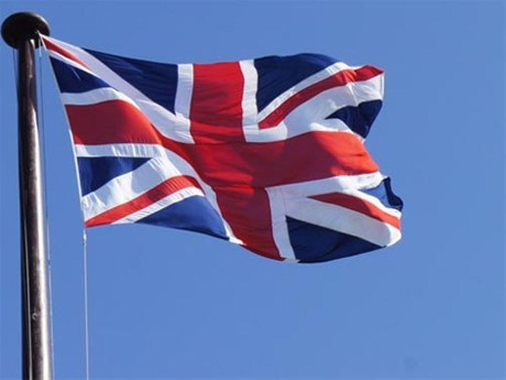Người Anh phải trả phí roaming nếu không đạt được thoả thuận về Brexit