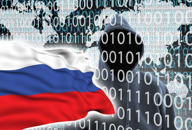 Nga sẽ ngắt kết nối khỏi mạng Internet toàn cầu để thử nghiệm một dự thảo luật