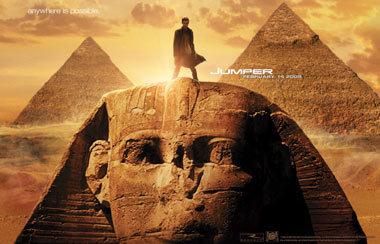 Top 100 bộ phim hay nhất của hãng 20th Century Fox – Phần 3
