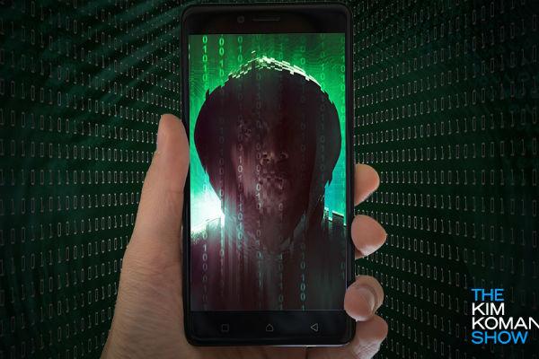 Xuất hiện lỗi bảo mật nghiêm trọng cho phép hacker điều khiển smartphone Android qua một bức ảnh
