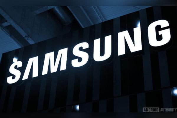 """Samsung lại """"nhá hàng"""" smartphone gập, ra mắt vào 20/2"""