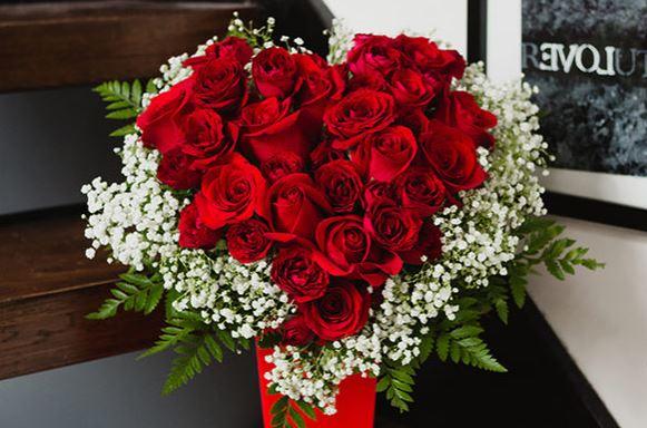 Valentine's Day 2019: Tất cả những gì cần biết về ngày lãng mạn nhất trong năm