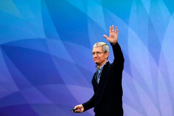 Apple sẽ ra mắt dịch vụ đọc báo mới vào 25/3 tới