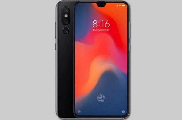 Không hiểu Xiaomi nghĩ gì khi chọn ngày ra mắt cho chiếc Mi 9?