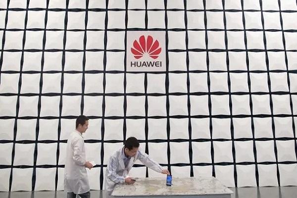 Cấm vận hoàn toàn các công ty công nghệ Trung Quốc như Huawei là không hợp lý