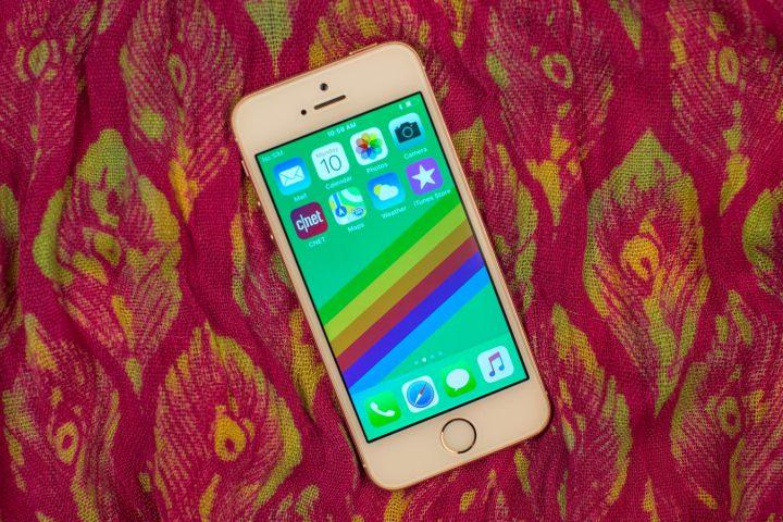 Tại sao lúc này Apple lại cần iPhone SE 2 hơn bao giờ hết?