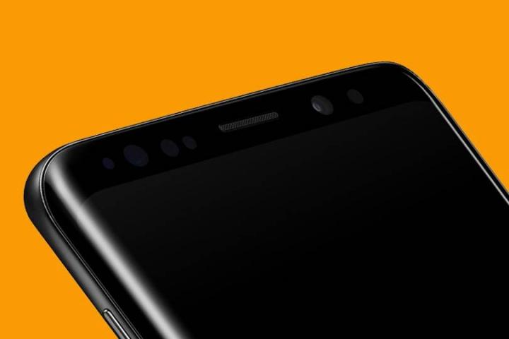 Galaxy S10 có giúp Samsung đối phó được tình trạng trì trệ của thị trường smartphone toàn cầu?
