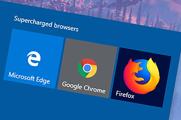 """11 tiện ích tăng tốc độ duyệt web """"thần thánh"""" cho Chrome và Firefox"""