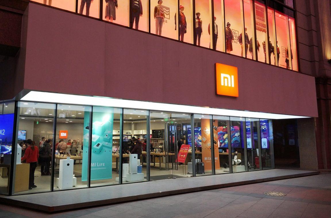 Xiaomi chiếm 5 vị trí smartphone phổ biến nhất tháng Một ở Hàn Quốc, Samsung chỉ có 3