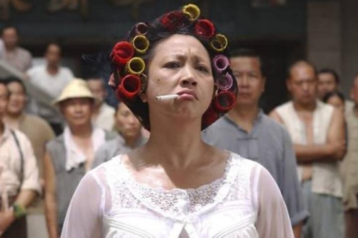 Châu Tinh Trì xác nhận sắp làm tiếp Tuyệt đỉnh Kung Fu 2 - Đánh giá phim