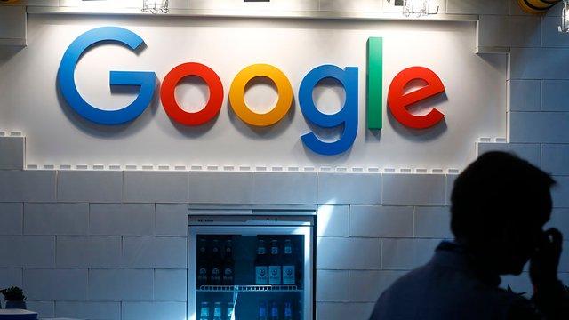 """Google """"rót"""" 13 tỷ USD xây thêm trung tâm dữ liệu và văn phòng tại Mỹ"""