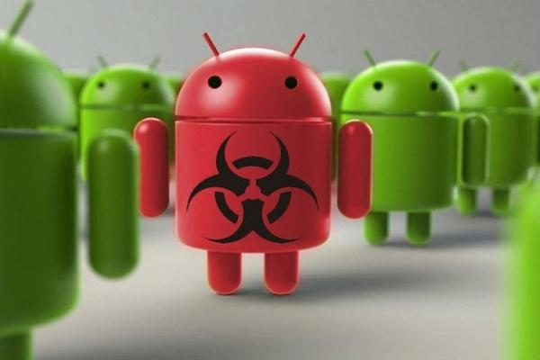 Google quét 50 tỷ ứng dụng Android mỗi ngày để phát hiện phần mềm độc hại