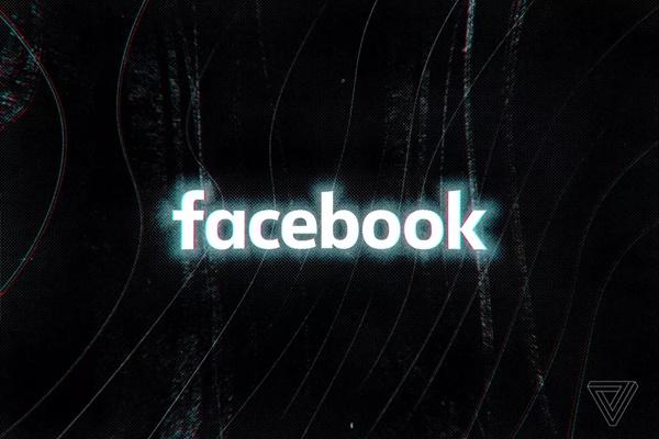 Facebook có thể phải trả giá hàng tỉ USD vì vi phạm quyền riêng tư